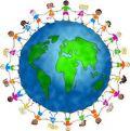 """Детска градина """"РАЙНА  КНЯГИНЯ"""" набира деца за яслена група, считано от 1 септември - ДГ Райна Княгиня - Стамболийски"""